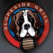 Slopeside Grill